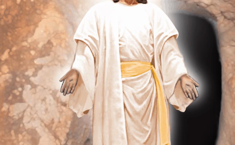1. ЈАНУАР (стари) или 14. ЈАНУАР (нови календар)